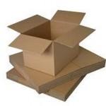 packing supplies brisbane cardboard boxes