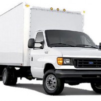 How to pack Removalist Truck or Shipping Container. DYI