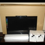 Packing Tips TV Boxes for Moving Brisbane