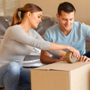 What You Need To Pack A Home