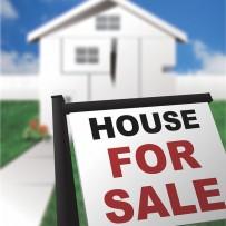 Finding a Good Real Estate Agent Brisbane