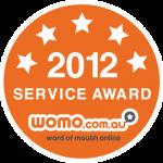 WOMO-2012-Service-Award_-150x150