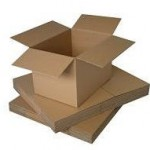 packing supplies brisbane cardboard boxes